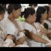 Die Babyfabrik von Manila