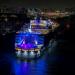 Genuss-Kreuzfahrt in der Karibik