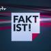 Fakt ist! Bürgertalk aus Erfurt