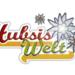 Bilder zur Sendung: Hubsis Welt