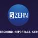 Ladenburg international: Ein Filmfestival und seine Geschichte