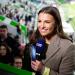 RTL Fußball: European Qualifiers