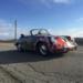 Bilder zur Sendung: Carinis Classic Cars