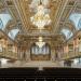 Eröffnungskonzert Tonhalle Zürich