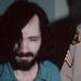 Charles Manson - Sektenf�hrer und Massenm�rder