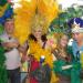 Die Lugners: Am Karneval in Rio
