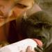 Harnas - Waisenhaus für wilde Tiere