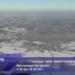 Bilder zur Sendung: Panoramabilder / Bergwetter