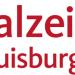 Bilder zur Sendung: Lokalzeit aus Duisburg