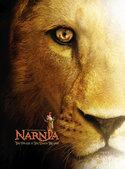 Sat1 20:15: Die Chroniken von Narnia - Die Reise auf der Morgenr�te