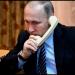 Putin - Russlands neuer Zar