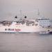 Schicksalhafte Katastrophen - Tragödien auf See