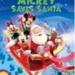 Bilder zur Sendung: Micky Maus Wunderhaus