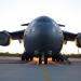 Die fünf Besten: Gigantische Flugzeuge