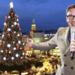 Bilder zur Sendung: Weihnachtsfeier unterm Baum. Mit WDR 4.