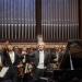 Galakonzert - 100 Jahre The Cleveland Orchestra