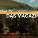 Bibel TV Das Magazin