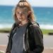Auckland Detectives - Tödliche Bucht