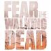 Fear The Walking Dead