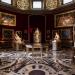 Florenz und die Uffizien