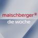 maischberger.