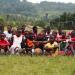 Bilder zur Sendung: Ein Dream-Team für Ruanda