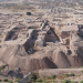 Bilder zur Sendung: Qatna - Entdeckung in der Königsgruft