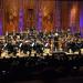Zum 150. Geburtstag von Jean Sibelius: Symphonie Nr. 1