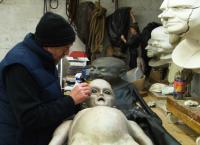Lügen und Fälschungen: Die Alien-Autopsie