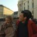 Bilder zur Sendung: Wien - Tag & Nacht