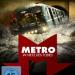 Bilder zur Sendung: Metro