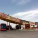 Nächste Ausfahrt Shanghai - mit dem Reisebus nach China