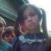 Bilder zur Sendung: Kinder des Zorns: Genesis
