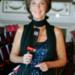 Bilder zur Sendung: Erlebnis B�hne mit Barbara Rett