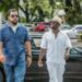 Bilder zur Sendung: Ride Along: Next Level Miami