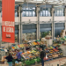 Märkte - Im Bauch von Lissabon