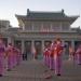 Gold für Kim - ein Leben für Nordkoreas Führer