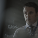Bilder zur Sendung: The Murder Detectives
