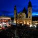 Sommernachtsmusik - Open Air aus München