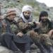 Bilder zur Sendung: Despoten: Bin Laden - Drahtzieher des Terrors