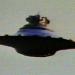 Perlen aus dem Archiv: UFO-Sichtungen in der Schweiz