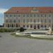 Gartenreise durch Österreich