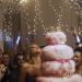 Twelve - Die Party ihres Lebens