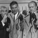 Edgar Wallace: Der Hexer