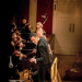 Wien feiert Beethoven