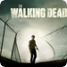 Bilder zur Sendung: The Walking Dead