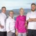 Bilder zur Sendung: Das Caf� am Island-Fjord