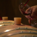 AFFENTALER Wein