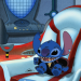 Disneys Leroy & Stitch