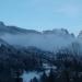 FIS Skispringen Weltcup Zakopane HS 140 Team